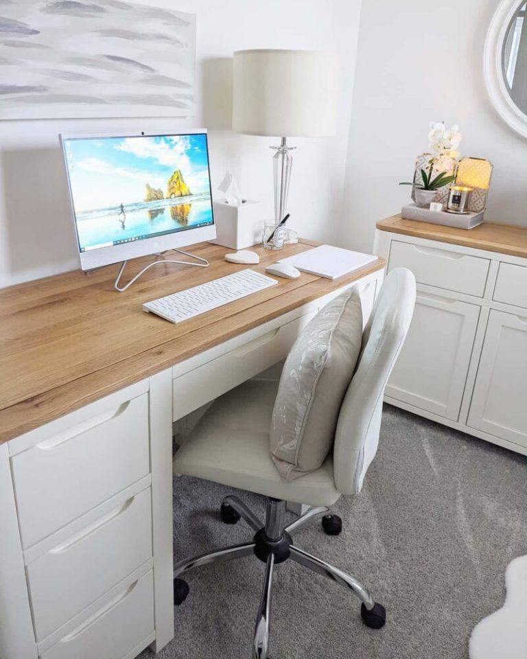 Read more about the article Des idées simples de décoration intérieure pour les petites maisons
