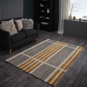 Read more about the article How to choose a rug