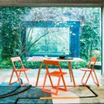 Spotlight on Magis | Celebrating 45 Years Of Innovative Design