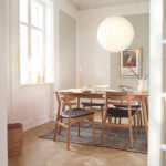 Scandinavian Style | Exploring the Interior Trend